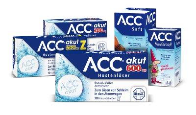 ACC_neues_Verpackungslayout.jpg