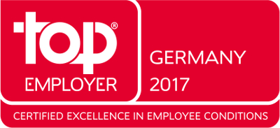Top_Employer_Germany_English_2017_400