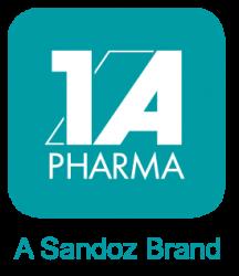 1A Pharma - A Sandoz Brand