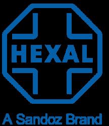 Hexal - A Sandoz Brand